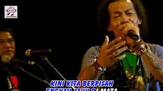 Download Sodiq - Sapu Tangan Merah (Official Music Video)