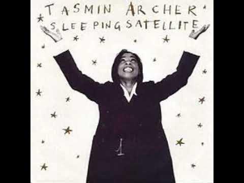 Tasmin Archer, In your care - Acoustic version, BBC World Service session