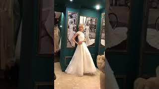 Свадебный салон NOVIA