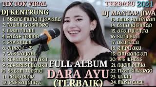 Dara Ayu Full Album Terbaru Tanpa Iklan Mantull MP3