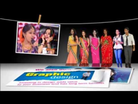 sunitha singer & all singers comedy