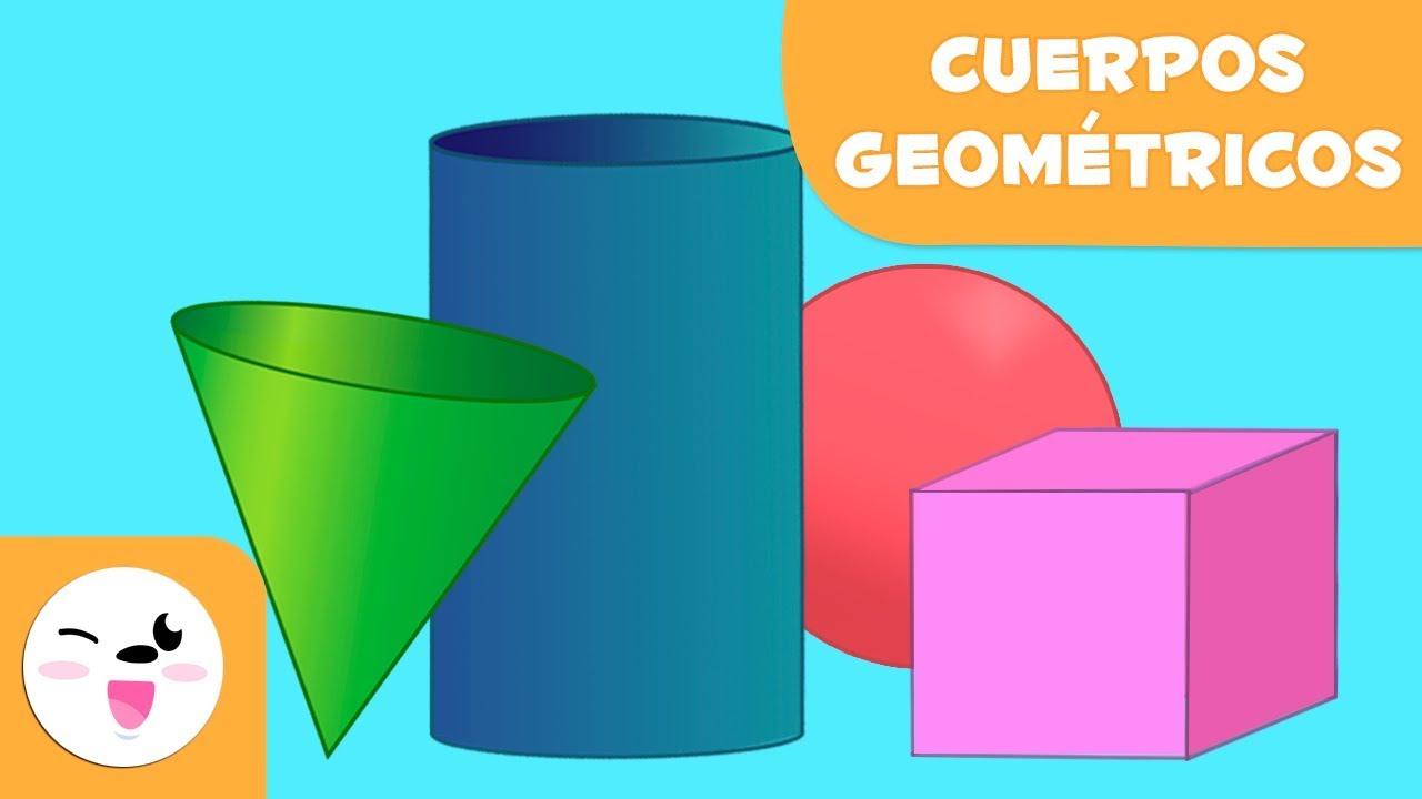 Colecci\u00f3n digital BASICOS GEOMETRICOS
