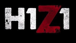 H1Z1 -=( Первый раз )=-