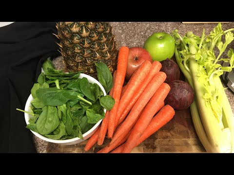 Alimentos buenos para bajar transaminasas