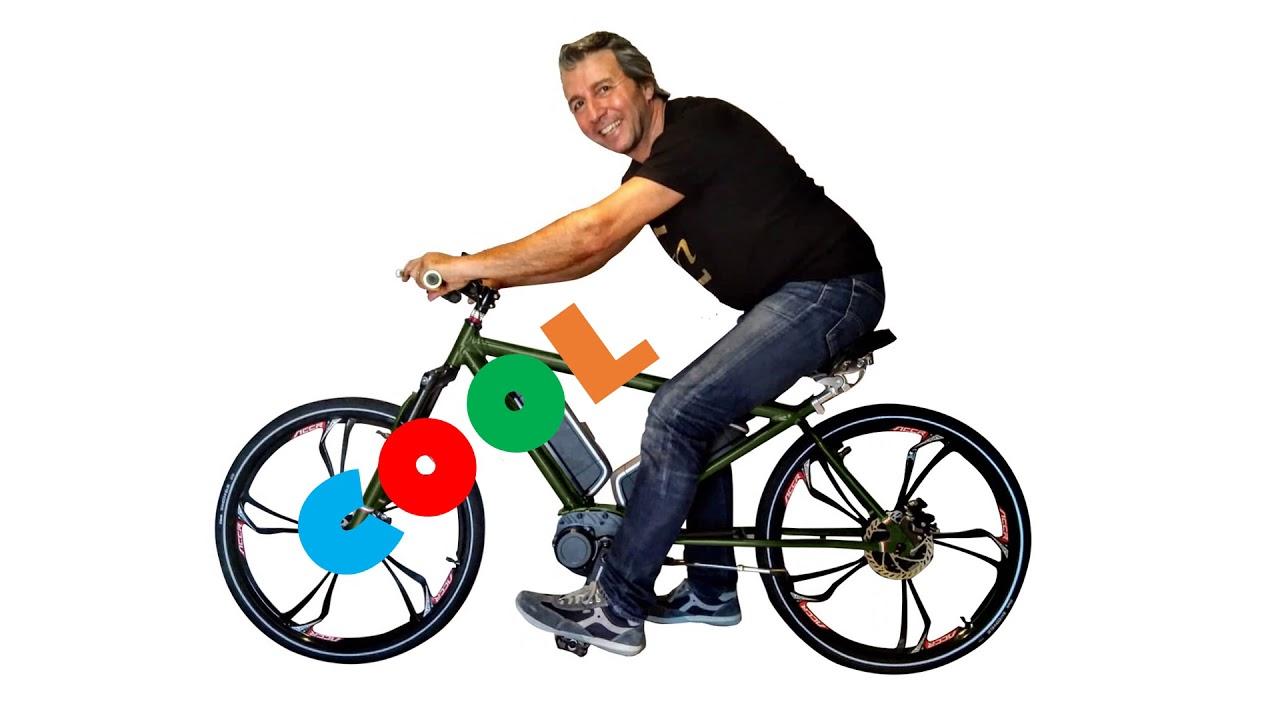 selle per biciclette prostata