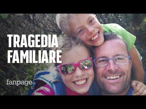 Margno, padre strangola i figli di 12 anni e si suicida: i bimbi trovati dalla madre
