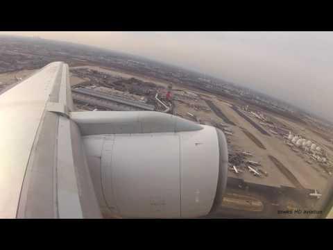 Xiamen Air flight MF8166 (Beijing - Fuzhou) B757