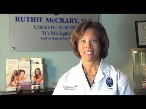 dr-ruthie---tummy-tuck-testimonial-video