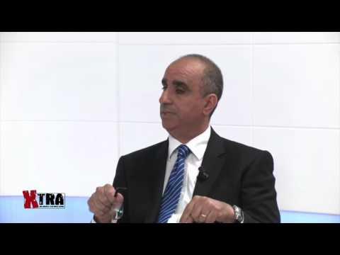 Id-Direttur ta' The Malta Independent isostni li ra d-dokumenti ta' Egrant