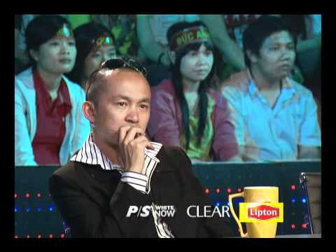 Mùa đông sẽ qua - Uyên Linh - Vietnam Idol 2010
