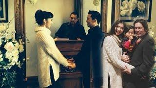 Sau 3 năm kết hôn, vợ chồng Ngọc Quyên quay lại nơi đính ước [Tin mới Người Nổi Tiếng]