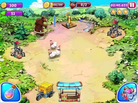 Как скачать игру Farming Simulator 2017 бесплатно