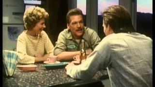 Video Lemon Sky (Trailer) - Kevin Bacon - 1988 download MP3, 3GP, MP4, WEBM, AVI, FLV September 2017