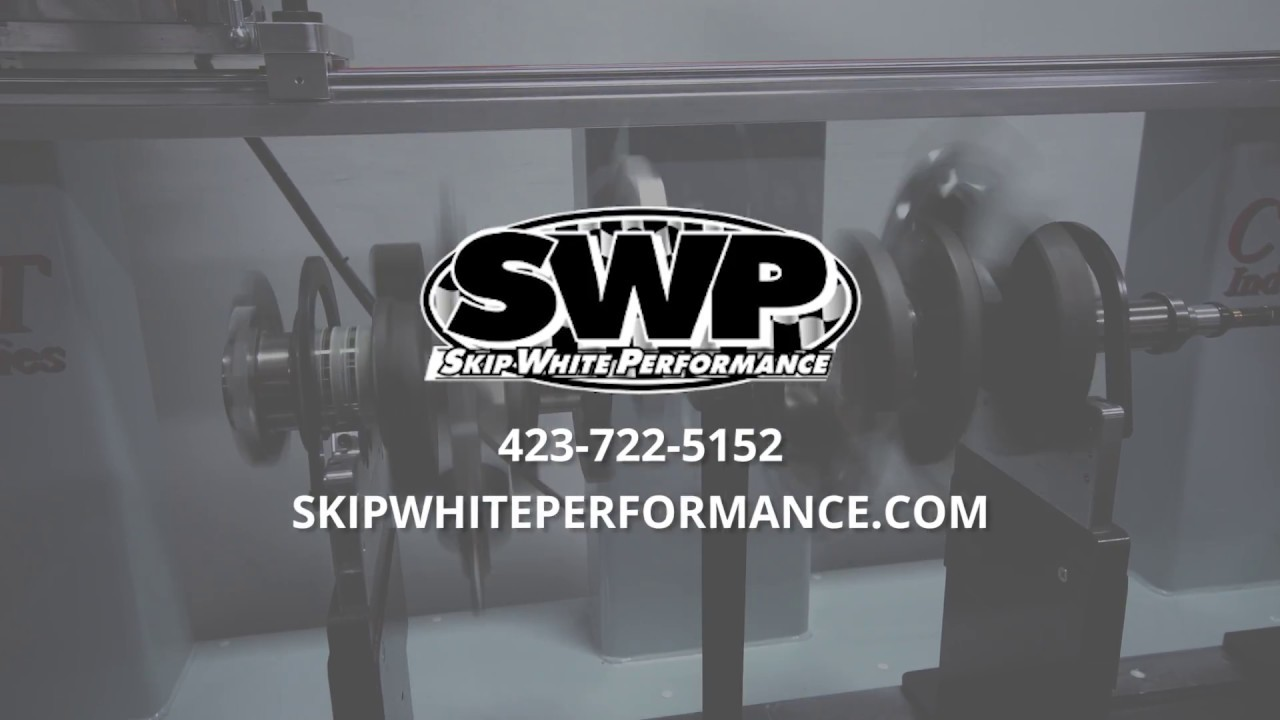 Skip White Performance - We have the best prices you will ever find