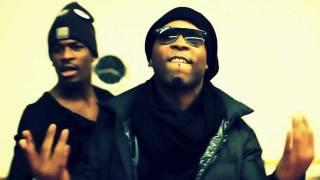 Selesao - Dc baby Feat Mistos Capitano - So Fresh MusicVideo