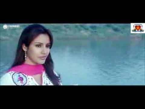 Download India Haoussa 2 bouri fassara algaita 2020