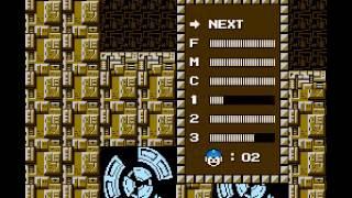 Mega Man 2 - Vizzed.com Play - User video