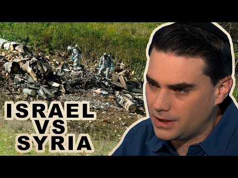 Are We About To See War In The Middle East? | Ep. 475