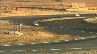 Porsche 911 GT3 Cup Race Car 2011 Videos