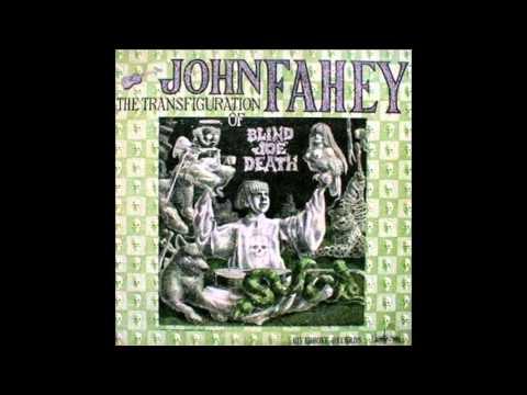 John Fahey - Poor Boy