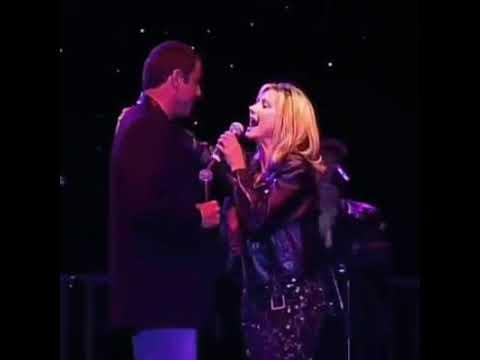 You're the one that I want- Olivia Newton-John &  John Travolta mp3