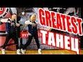 ТАНЕЦ - SIA - THE GREATEST - Kendrick Lamar #DANCEFIT video & mp3