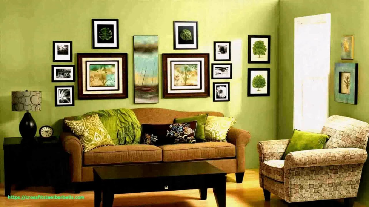 Interior Design Ideas For Small Homes In Low Budget In India Youtube