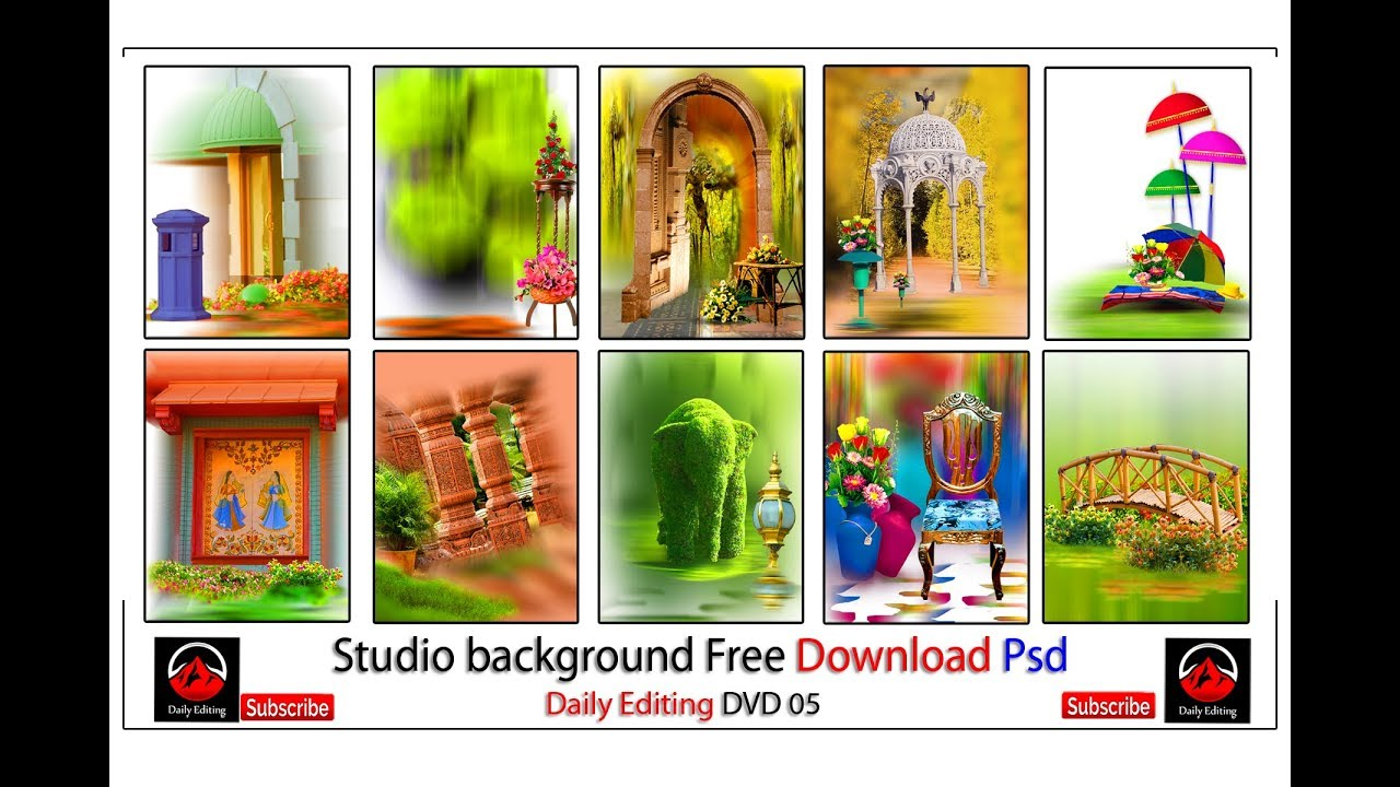 studio background photos free download