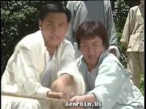 Diet ma hiep dao - Tap 1 - Phan 3 xemphim.us - YouTube