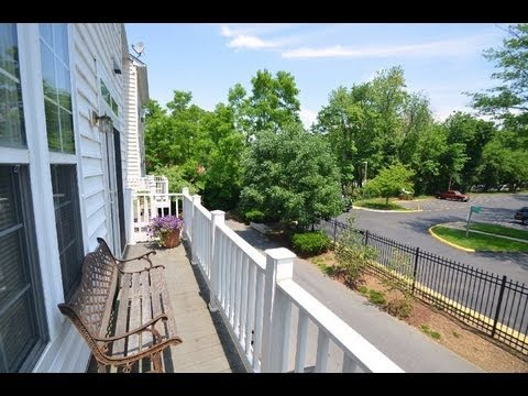 Maryland Suburban Homes - 2106 Clark Place, Silver Spring, MD 20910