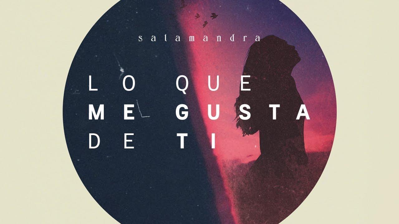 salamandra-lo-que-me-gusta-de-ti-audio-letra-salamandrapy