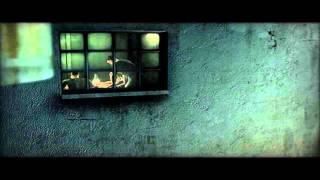Rebels Prison Escape - Intro