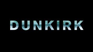 Dunkirk - Anúncio  [HD]