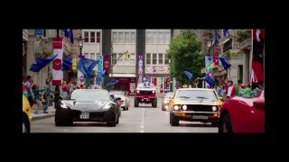 dilwale trailer 2016