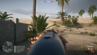 Battlefield™ 1 im here for the gang bang | Dick Nixon