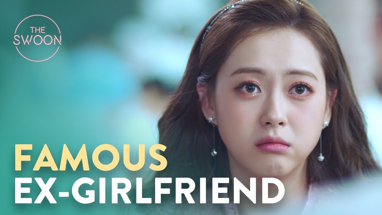 Download Go Ara is Cho Jung-seok's famous ex | Hospital Playlist Ep 6 [ENG SUB]