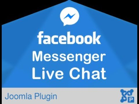 ebay live chat usa chat for whatsapp messenger premium