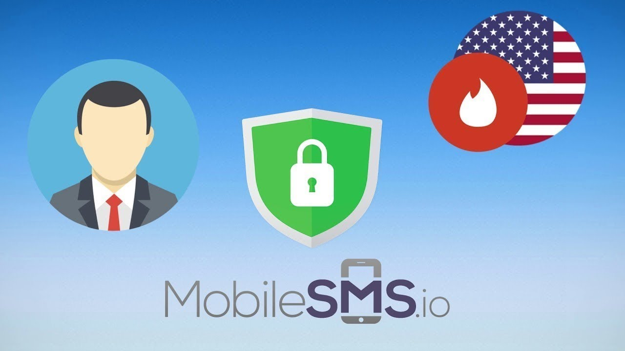 Receive SMS Online with India Phone Numbers | MobileSMS io