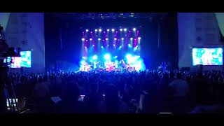Modest Mouse - Japanese Trees