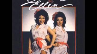 Download lagu Elaine & Ellen-All I Need Is Me-1979 Disco