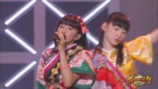 俺の藤井2016 in さいたまスーパーアリーナ〜Tynamite!!〜」 【2016年5...