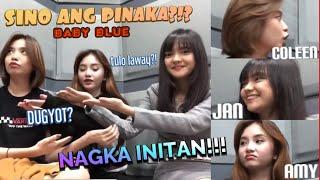 Download lagu VLOG#1 | SINO ANG PINAKA | BABY BLUE (BUKINGAN?!?)