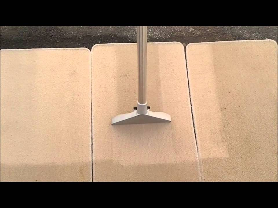 PowerKleen Carpet Cleaners Cape Town - Loose Rug Cleaning ...