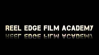 refa new movie headercorporate id