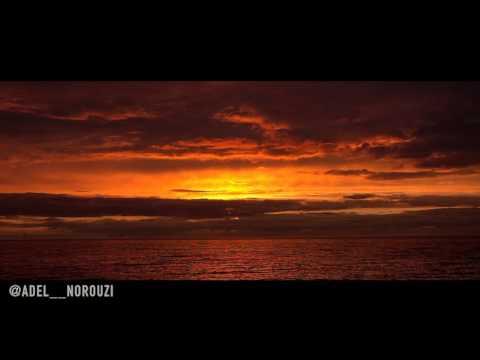 Island-electronic music