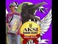 Suara Burung Aksi Cucak Hijau Gacor Astra Jingga Milik Mr Teguh Walet  Mp3 - Mp4 Download