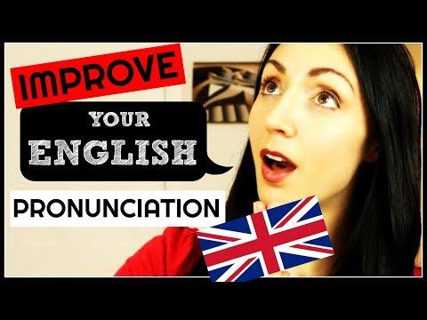 Improve ENGLISH PRONUNCIATION with ANNA ENGLISH | LIVE English Lesson