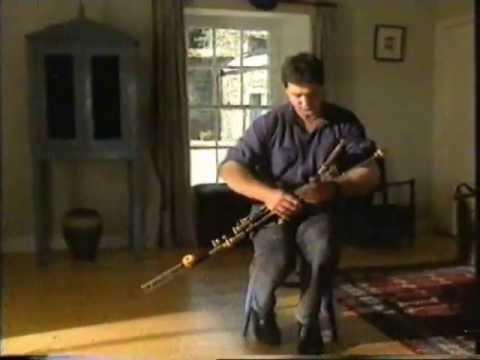 River of sound BBC (1995)