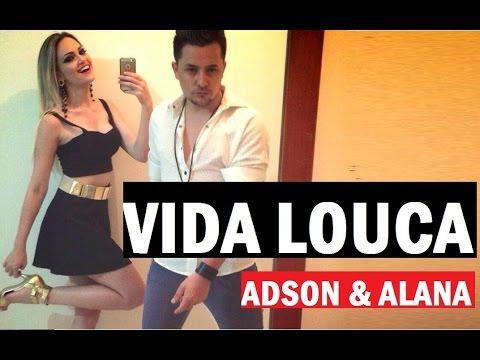 adson-e-alana---vida-louca-|-clipe-hd---sertanejo-eletronico-remix-ao-vivo-2018