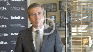 OE para 2018 | Snapshot IRC (Renato Carreira)